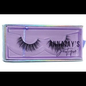Annajays Boutique